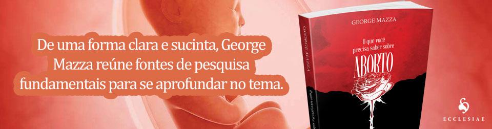 9999 - O que precisa saber sobre aborto