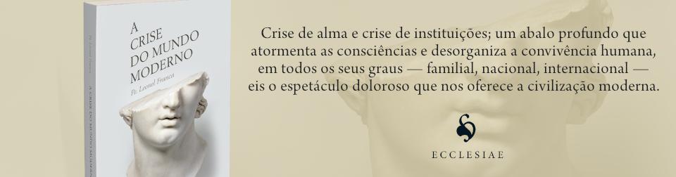 9966 - Crise