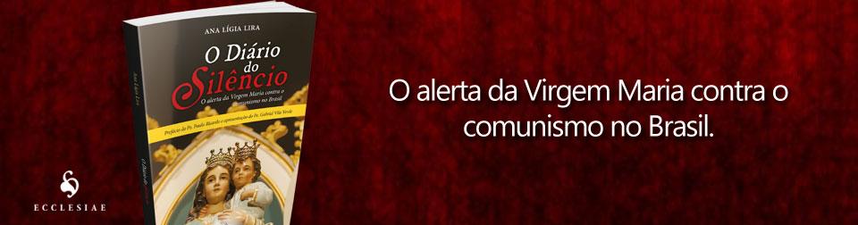 9995 - Diário do Silêncio