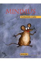 Minimus - Conhecendo o Latim