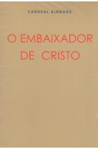 O Embaixador de Cristo (FAC-SÍMILE)