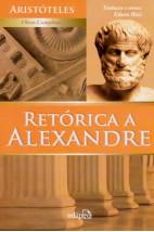 Retórica a Alexandre