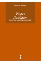 Visões de Descartes