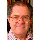 C. Stephen Jaeger