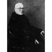 Padre Eugênio Cantera