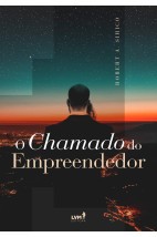 O chamado do empreendedor