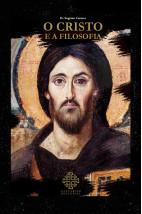 O Cristo e a Filosofia