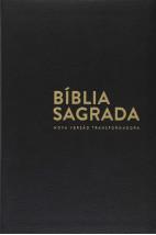 Bíblia NVT - LUXO