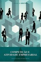 Competição e a atividade empresarial