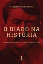 O Diabo na História