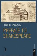 Preface to Shakespeare (EM INGLÊS)