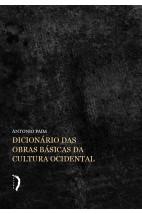 Dicionário das obras básicas da cultura ocidental