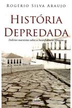 História Depredada