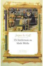 Os intelectuais na Idade Média