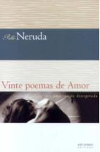 Vinte poemas de amor