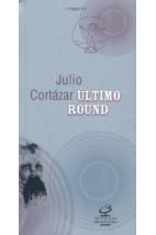 Último Round - Tomo II