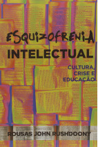 Esquizofrenia Intelectual