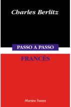 Passo-a-passo - Francês