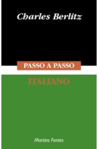 Passo-a-passo - Italiano