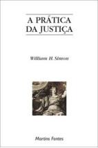A prática da justiça