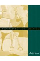 História universal da música, vol. 2