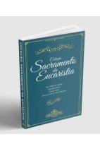 Coleção Sacramento da Eucaristia