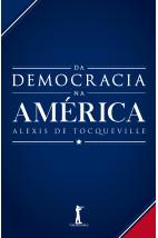 Da democracia na América