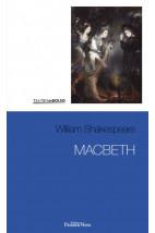Macbeth (Bolso) (Peixoto Neto)