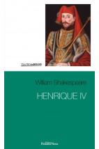 Henrique IV (Bolso)