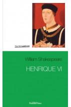 Henrique VI (Bolso)