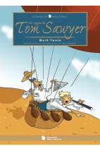 As viagens de Tom Sawyer
