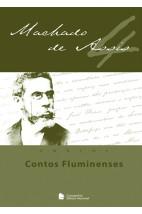 Contos Fluminenses (Companhia Editora Nacional)