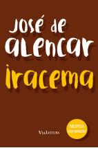 Iracema (Via Leitura)