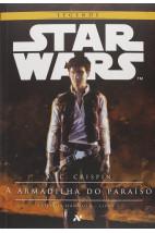 Star Wars : A armadilha do paraíso