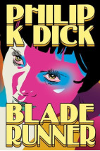 Blade Runner: Androides sonham com ovelhas elétricas?
