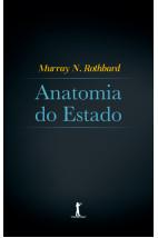 Anatomia do Estado (Vide Editorial)