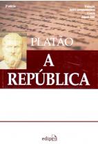 A República (Edipro)