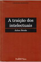 A Traição dos Intelectuais