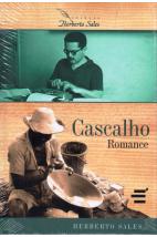 Cascalho: Romance