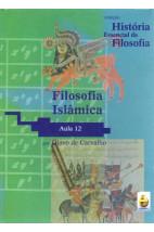Coleção História Essencial da Filosofia (aula 12) - Filosofia Islâmica