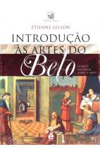 Introdução às Artes do Belo