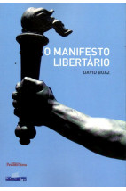 O Manifesto Libertário