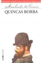 Quincas Borba (L&PM)