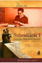Subsidiário 1