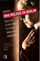 Uma Mulher em Berlim: Diário dos Últimos Dias de Guerra